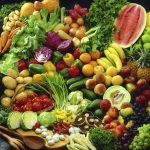 Nyhet – Veckans Gröna på lunchmenyn